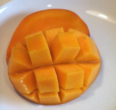 mango_cut4.jpg