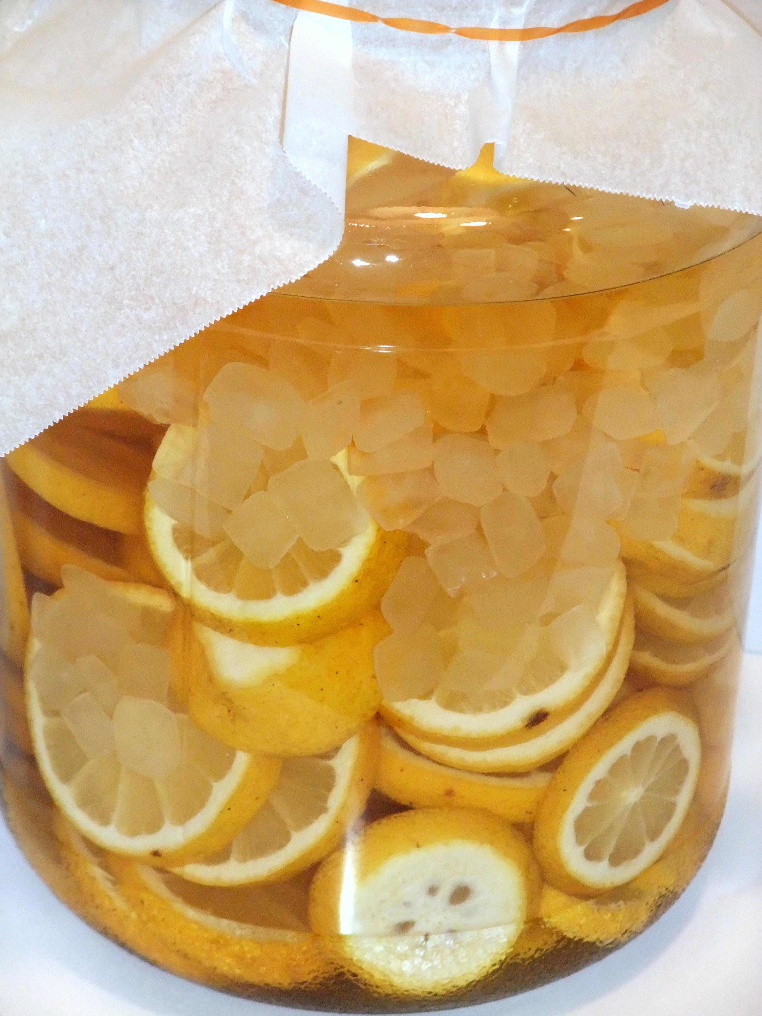 lemon drink1.jpg