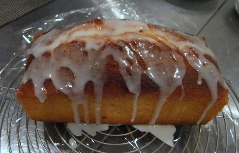 lemoncake2.jpg