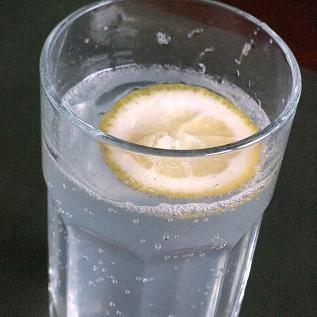 lemonsoda2.jpg