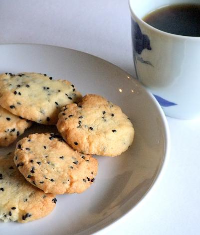 sesamecookies.jpg