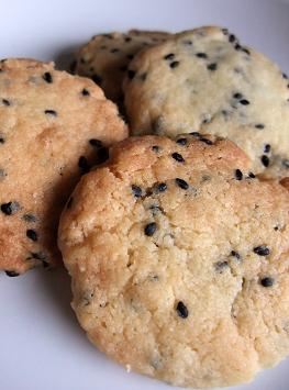 sesamecookies2.jpg