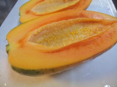 papaya2.jpg
