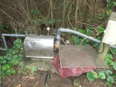 pump1.jpgのサムネール画像